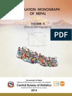 Population Monograph V02.pdf