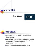 FUTURES-s.ppt