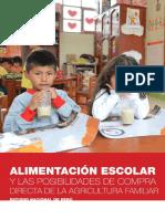 Informe Nacional Peru Con Portada