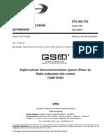 ets_300578e06p.pdf