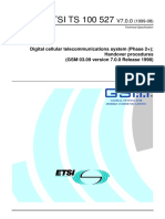 TS 03.09.pdf