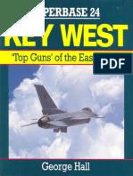 Key-West-From-www-jgokey-com.pdf