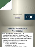 comoproyectarestadosfinancieros-141001125017-phpapp02