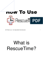 Eileen_Luna_How to Use RescueTime.pdf
