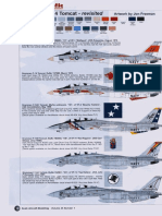 Scale Aircraft Modelling 25-01 p010 - Aircraft in Profile-Grumman F-14 Tomcat-revisited.pdf