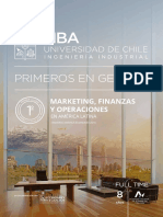 Brochure MBA FullTime 2016 Web-20jul2016