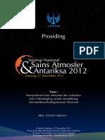 Prosiding SemNas LAPAN 2012.pdf