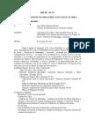 Informe Final I.E. Jose Encinas