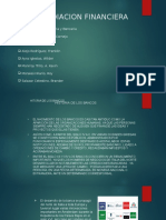 1. Intermediacion Financiera Grupo 3