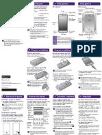 F5_Guia_Inicio_Rapido_Esp.pdf
