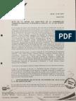 Resolucion Cfn Eduardo Valencia
