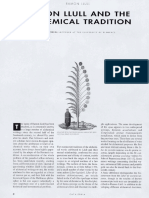 104763-160284-1-PB.pdf