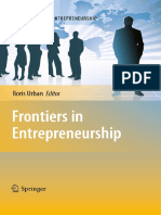 Entrepreneurship Perspectives in Entrepreneurship (1)33