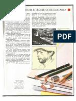 Desenhe e Pinte 2.pdf