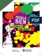 CuadernilloPasala Bien_2014.pdf