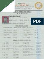 dokumen surat kesehatan.pdf