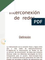 Exposición_Tema 4_Grupo 3 (Diapositivas)