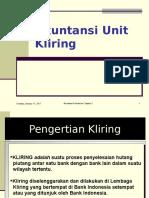 AktBank5-kliring
