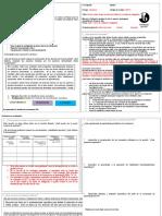 Formato Planificador Pep Con Observaciones