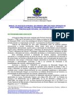manual_orientacao_educacao_integral_n20_2011.pdf