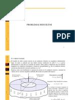 97153281-Campos Magneticos Materia 2013 Problema 1