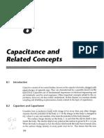 Understanding Capacitance (A)635409643325386151.pdf