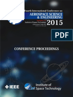 Conference Proceedings ICASE 2015 FINAL