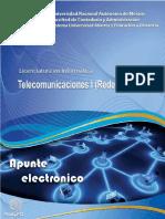 Apuntes de Telecomunicaciones (Redes Locales)