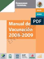 Manual_Vacunacion2008-2009b-1.pdf