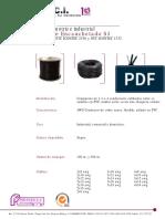 Cable Encauchetado SJ.pdf