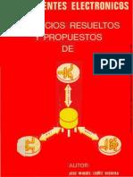 EJERCICIOS RESUELTOS BJT.pdf