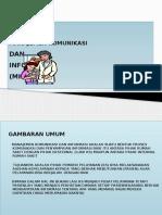 Manajemenkomunikasi Pp