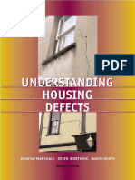Book-Understanding-Housing-Defects-Second-Edition.pdf