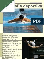 5 Fotografc3ada Deportiva Fotografc3ada a Toda Velocidad