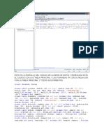 Proyecto BD.doc
