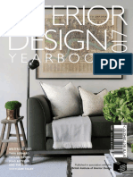 InteriorDesign_yearbook2017consumer