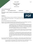 041&100-NTC vs. CA 311 SCRA 508, 514-515 (1999)