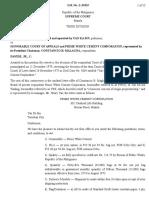 062-Yao Ka Shin Trading vs. CA 209 Scra 763