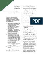 PID Development.doc