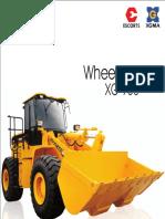 1366799076p_XGMA 958.pdf