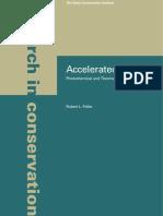 aceler aging.pdf