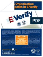 e-verify document