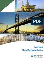 PMC_ISO_Guide_v9.pdf
