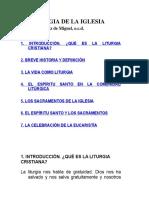 LA LITURGIA DE LA IGLESIA.docx