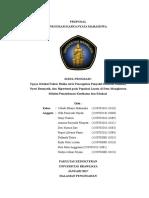 514787_Proposal PKNM 21 - Sudah Semua Bab
