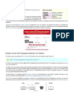 Python Instalar Paquetes Con Distribute y Pip