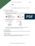 PM TB Solutions C03