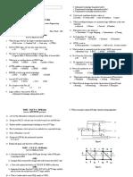 Ec1115-Asic Design Model Setb