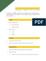 Endodoncia-fistula