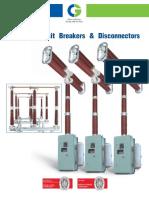 GCB-DS  New.pdf